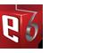 E6Golf_Logo_stickyhdr_inverse