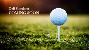 GolfSoon