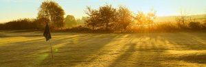 slider-course-sun