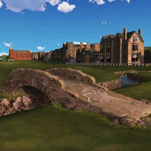 st_andrews_old_course-400x400